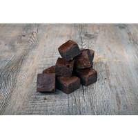 Brownie- minileivos 108 kpl 19g kypsä pakaste
