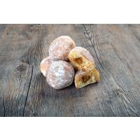 Minimunkki toffee 70 kpl 21g sulatettava