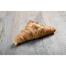 Croissant Mini (voita 18%) 160 kpl 25g VL paistovalmis