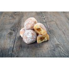 Minimunkki toffee 70 kpl 21g kypsä pakaste