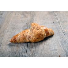 Croissant täysjyvä 100 kpl 30g VL paistovalmis pakaste
