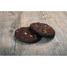 Cookie triplasuklaa 96 kpl 80g paistovalmis pakaste