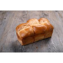 Briossi-leipä 6 kpl 400g paistovalmis pakaste