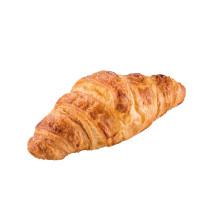 Croissant 80 kpl 90 g raaka pakaste