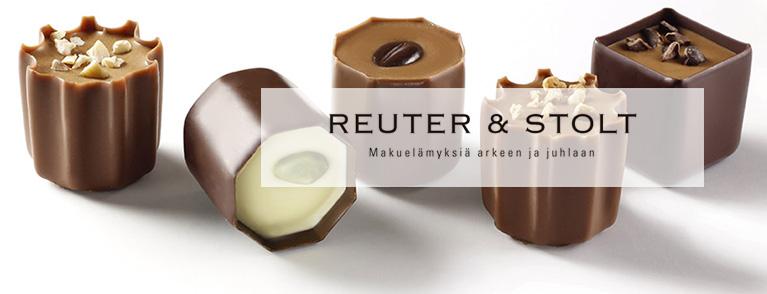 Reuter-Stolt slider-1