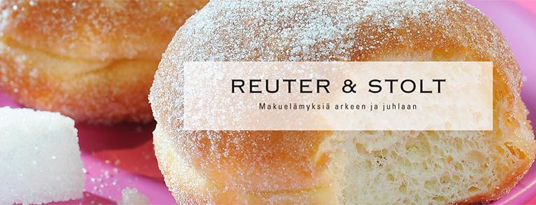 Reuter-Stolt slider-2