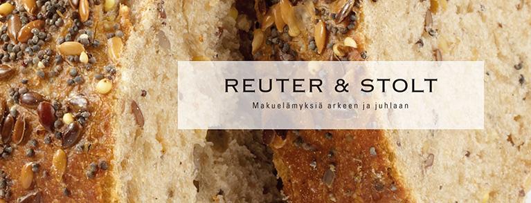 Reuter-Stolt slider-3